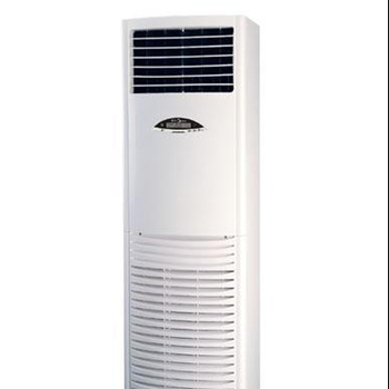 Second hand cooling and heating 220V electric air conditioner