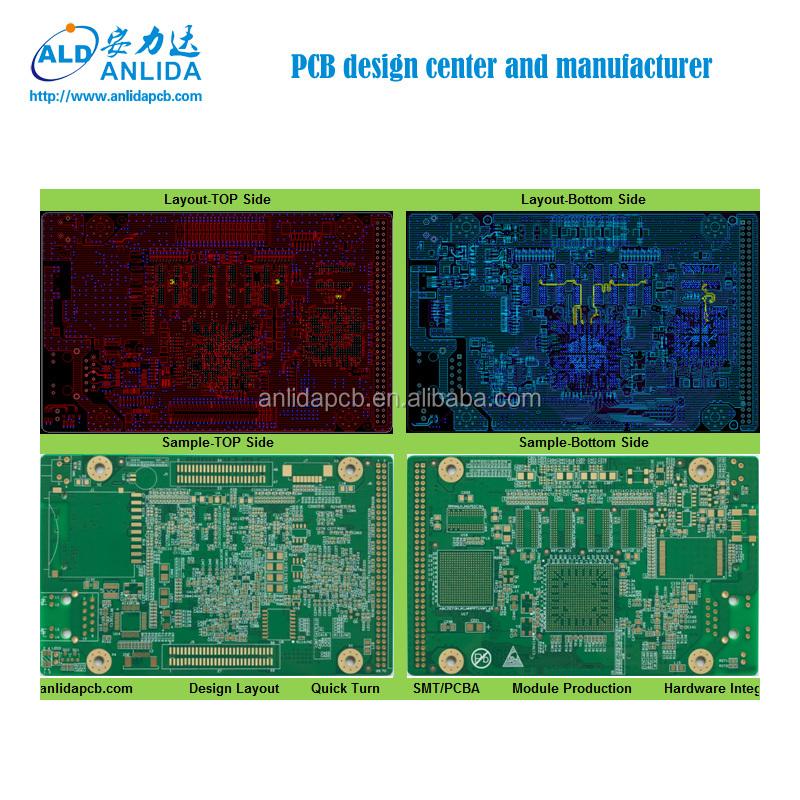 china electronic design company, china electronic design company