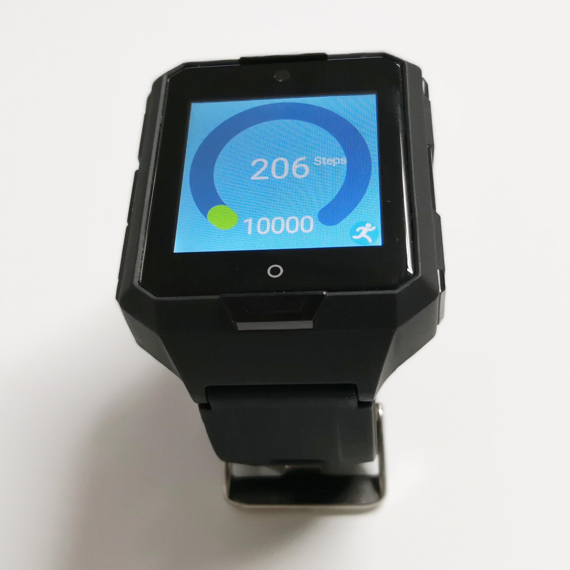 Smart Watch Firmware Download, Wholesale & Suppliers - Alibaba