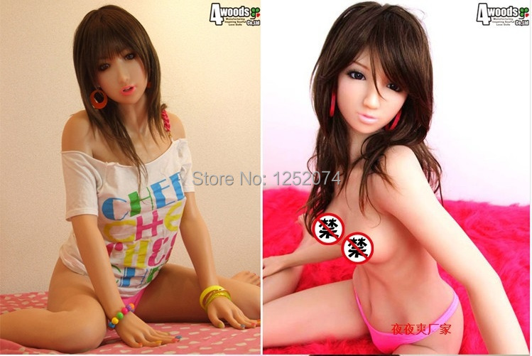 Sex Toys And Dolls 90