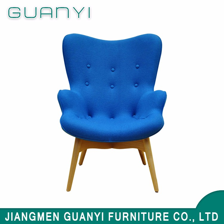 Luxury Lounge Chair, Luxury Lounge Chair Suppliers and ...