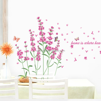 Wall Decals For Girls Bedroom Picture Images Photos A Large Number Of High Definition Images From Alibaba