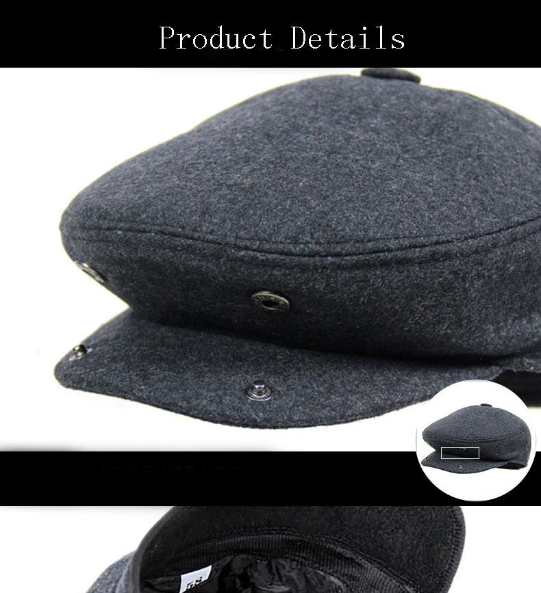 Detalle Comentarios Preguntas sobre 2019 sombreros de invierno gorro ... 59c344f64ff