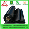 1.2mm EPDM waterproof membrane manufacturer