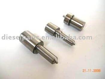Injector nozzle DLLA154P596/Diesel pump fuel injection nozzle