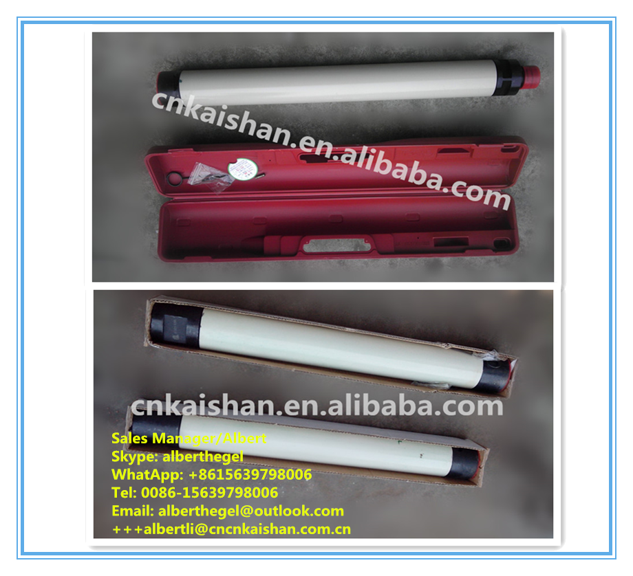 high quality DTH hammer / drilling tools / dth hammer