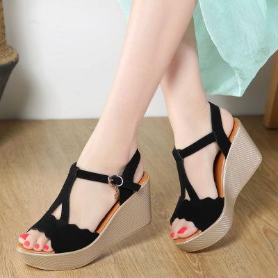 d87437f26e446 مصادر شركات تصنيع الصين أحذية نسائية والصين أحذية نسائية في Alibaba.com