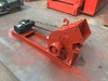 Low price Small Hammer mill Crusher for stone crushing