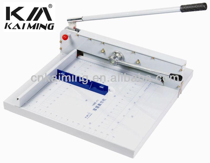 Manual Business Card Cutters, Manual Business Card Cutters ...