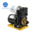 Sisan Circulating Automatic High Pressure Mini Dispenser Submerge Water Pump Motor Price