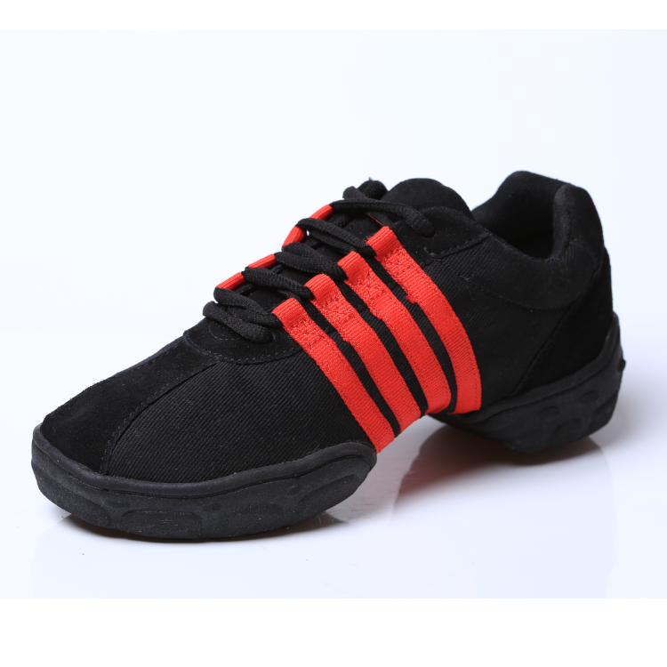 7b810fb570 Faça cotação de fabricantes de Suphini Sapatos De Dança Latina de alta  qualidade e Suphini Sapatos De Dança Latina no Alibaba.com