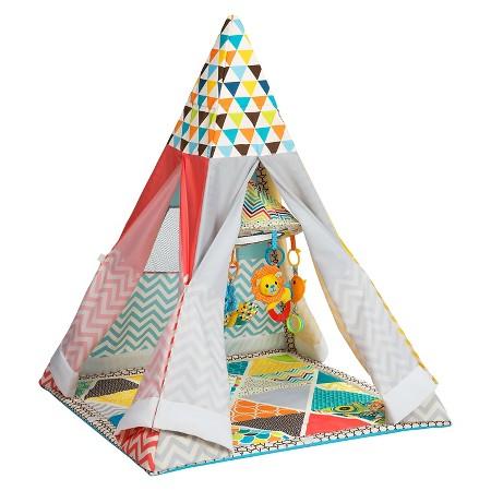 ... children kids play indian pop up teepee tent fabric teepee  sc 1 st  Alibaba & Teepee Indian Tents Children Kids Cloth TeepeePowwow Lodge Round ...