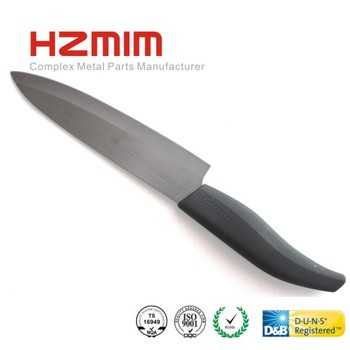 3 Piece Zircon Blade Blank Ceramic Sharpest Knife,Knife Knifes Kitchen -  Buy Knife Knifes Kitchen,Sharpest Knife,Ceramic Knife Blade Blank Product  on ...