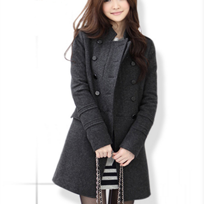 Ladies Winter Coats, Ladies Winter Coats Suppliers and ...