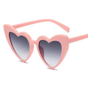 c0a599db18 Heart Shaped Glasses