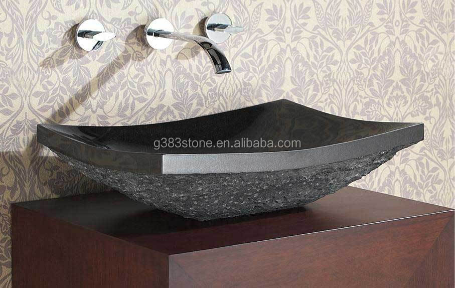 Wash Basin Designs For Dining Room - Buy Wash Basin ...