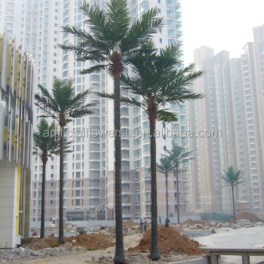 Factory Price Artificial Tree Plant And Tree