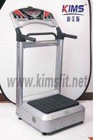 Power Fit Platform Fitness Plate