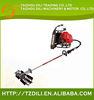 Hottest selling mini power weeder