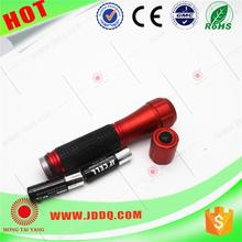 high power outdoor led flashlight 200 lumen aluminium high power led flashlight car exquisite tactical unique led flashlight