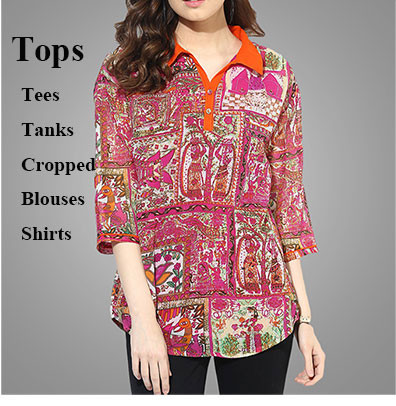 Men clothing ethnic wear long sleeve batik shirt islamic men long sleeve shirts