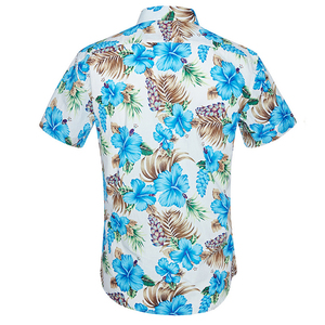 99d4cffb Rayon Hawaiian Shirt, Rayon Hawaiian Shirt Suppliers and Manufacturers at  Alibaba.com