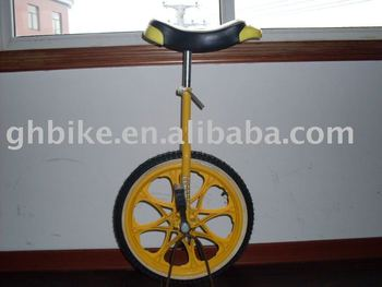 popular freestyle bike CRUISER bike passed ce