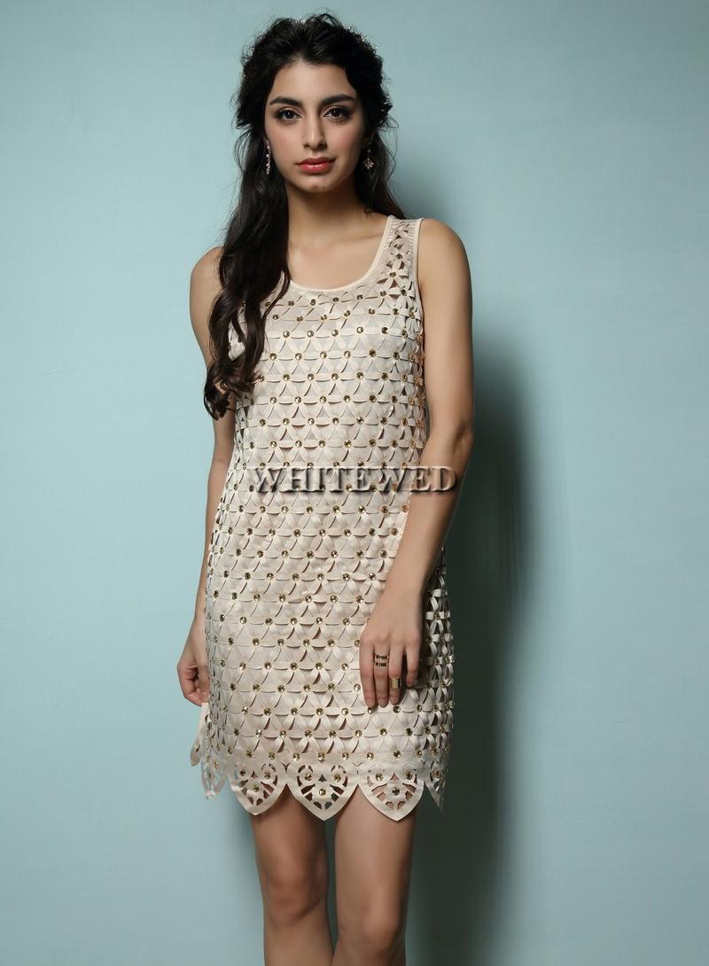 0280f52d8a1b7 Great Gatsby Dresses Uk For Sale - raveitsafe