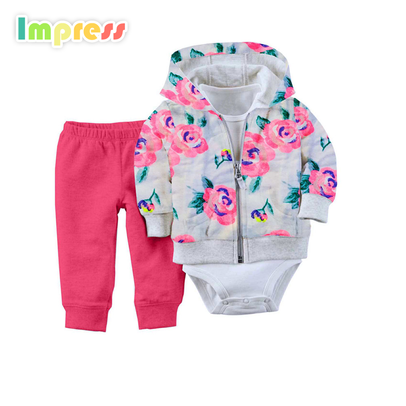 900d8a661ecda مصادر شركات تصنيع ملابس اطفال Oem وملابس اطفال Oem في Alibaba.com