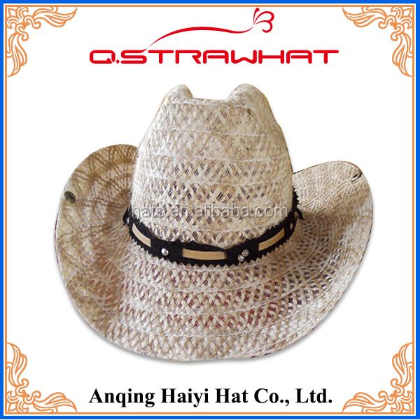 China A Free Cowboy Hat Wholesale 🇨🇳 - Alibaba