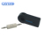 GXYKIT EDR+3.0 Bluetooth music receiver for radio audio tv smartphone