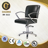 height adjustable beauty salon waiting chair baber chair beauty parlor chair wholesale