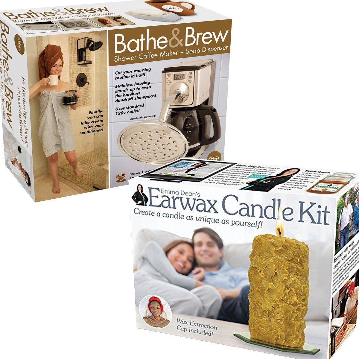 Hilarious Gag Gift Boxes - 2 Prank Pack Funny Box Set - Bathe u0026 Brew -  sc 1 st  Alibaba.com & Buy Hilarious Gag Gift Boxes - 2 Prank Pack Funny Box Set - Bathe ...