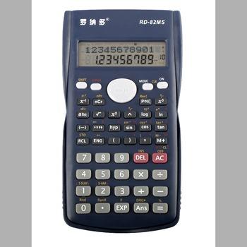 Top 10 best scientific calculator reviews.