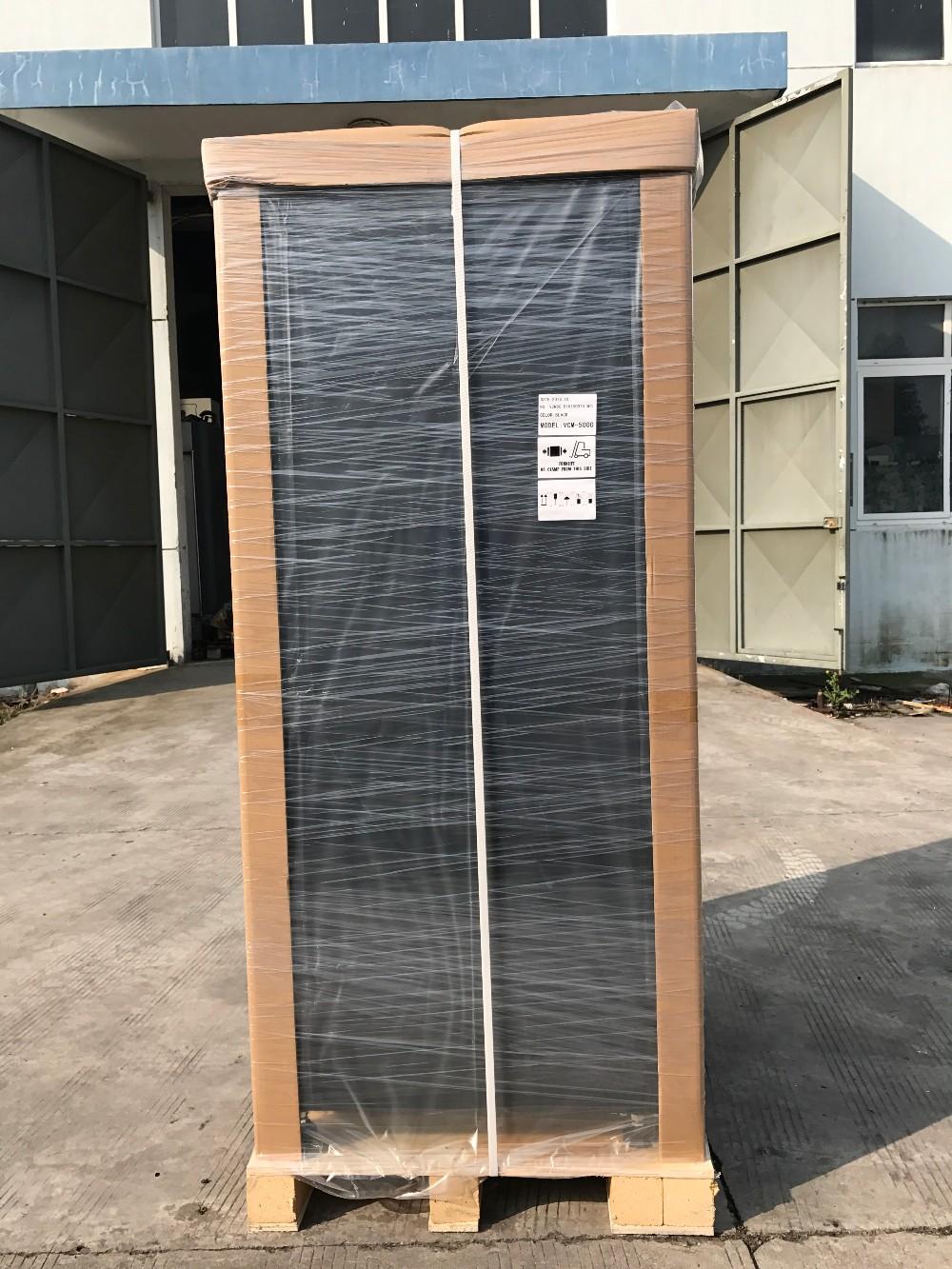 combo vending machine manufacturers