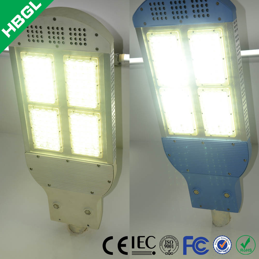 2015 New Products Livarno Lux Led,Led Outdoor Light Solar Lamp ...