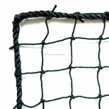 Factory Supply Simple Design Volleyball Net From China