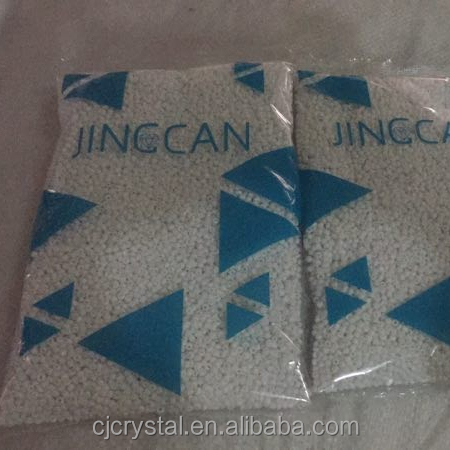 JINGCAN Glass Seed Beads Wholesale Factory