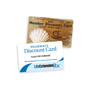 Nagravision Card, Nagravision Card Suppliers and