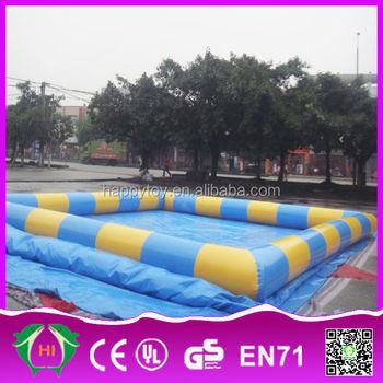 Hi ce funny swimming pool water slide swimming pool slides - Used swimming pool slides for sale ...