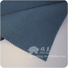 Online offer top grade anti-static 108*58 3/1 twill cotton fabric cloth