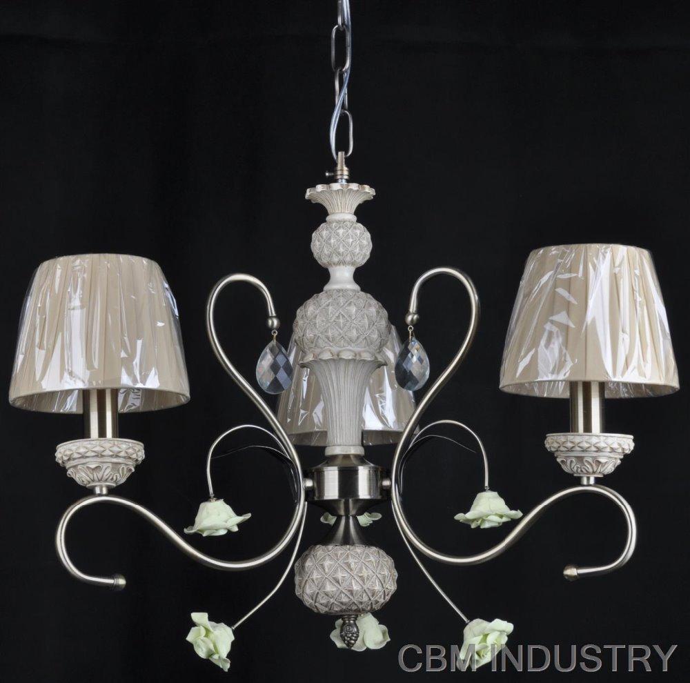 Pakistan chandelier pakistan chandelier suppliers and manufacturers pakistan chandelier pakistan chandelier suppliers and manufacturers at alibaba arubaitofo Images