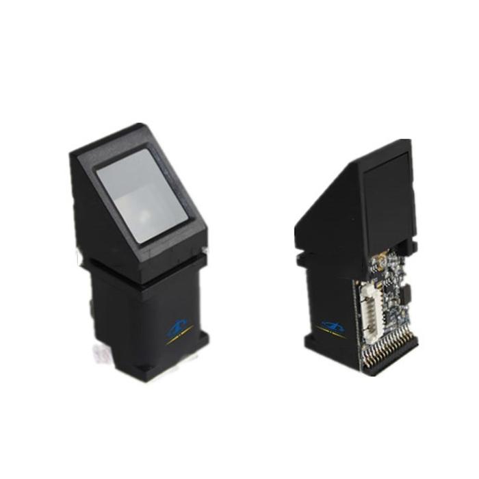 China fingerprint module rs232 wholesale 🇨🇳 - Alibaba