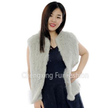 coats women fur Sexy