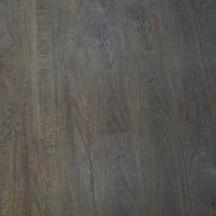 Famous products beautiful rigid SPC Vinyl Flooring Planks