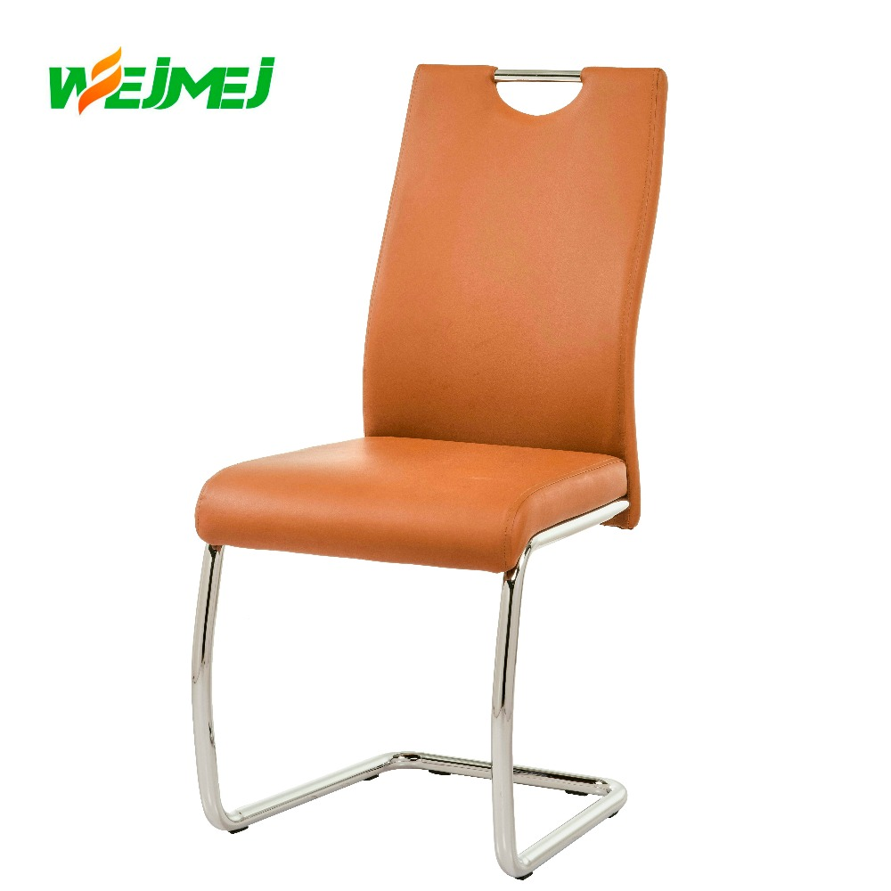Barcelona Dining Chair, Barcelona Dining Chair Suppliers And Manufacturers  At Alibaba.com