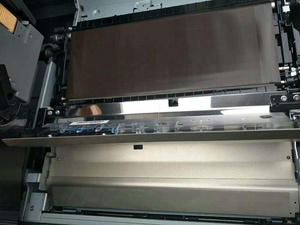 Xerox Printer, Xerox Printer Suppliers and Manufacturers at