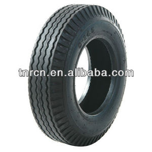 mobile home tires 8-14.5