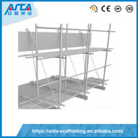 2017 New quick stage scaffolding made in China