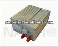 A300 gps tracker for vehicle Fuel Level Detection Intercom Communication Support Truck